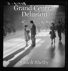 Grand Central Delusion