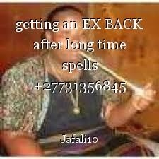 getting an EX BACK after long time spells +27731356845 Coventry-Derby Liverpool-Manchester-London
