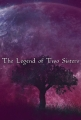 The Legend of Two Sisters