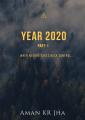 YEAR 2020 PART I