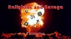 Religions and Savage