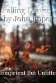 Falling Leaves   by John Eppel