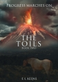 The Toils: Book Two