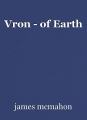 Vron - of Earth