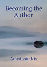 Becoming the Author
