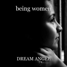 being women