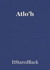Atlo'h