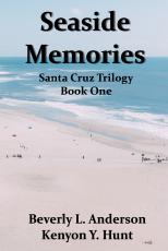 Seaside Memories