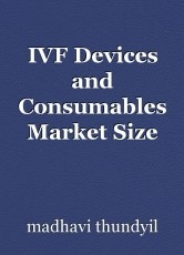 IVF Devices and Consumables Market Size and Country Analysis to 2030