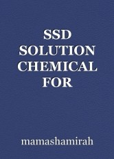 SSD SOLUTION CHEMICAL FOR CLEANING BLACK MONEY NOTES AND AUTOMATIC BLACK MONEY CLEANING MACHINE Call/Whatsapp  +27790792882 in Jumeirah lakes towers, Jumeirah 1, Jumeirah 2, Jumeirah beach residence, Marina, Downtown, Al Barsha,  Kalifa city A, Kalifa cit
