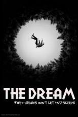 THE DREAM