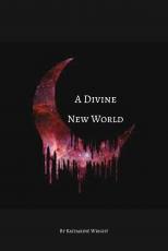 A Divine New World