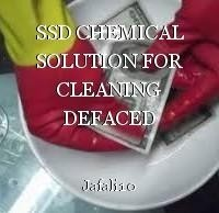 SSD CHEMICAL SOLUTION FOR CLEANING DEFACED CURRENCY +27731356845 GHANA,GERMANY,FRANCE,NAMIBIA