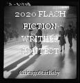 2020 FLASH FICTION WRITING CONTEST