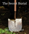 The Secret Burial