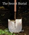 The Secret Burial