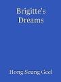 Brigitte's Dreams