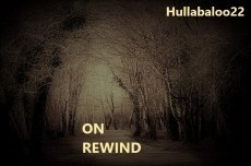 On Rewind