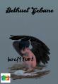 Bereft Tears