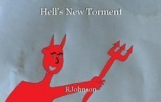 Hell's New Torment