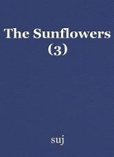 The Sunflowers (3)