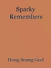 Sparky Remembers