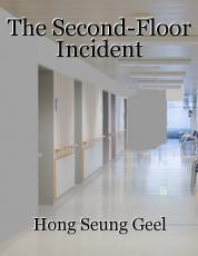 The Second-Floor Incident