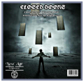 Closed Doors (ft. Marcus Maboya)