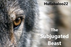 The Subjugated Beast