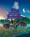 Bart Befriends A Butterfly