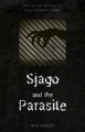 Sjago and the Parasite