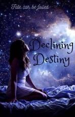 Declining Destiny