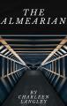 The Almearian
