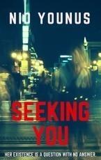 Seeking You