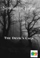 Devil's Cage