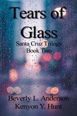 Tears of Glass