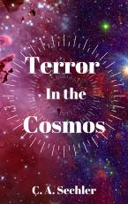 Terror in the Cosmos