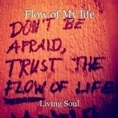 Flow of My life
