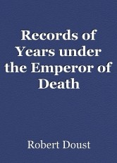 Records of Years under the Emperor of Death