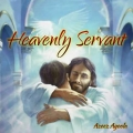 Heavenly Servant