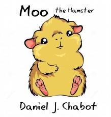 Moo the Hamster