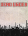 Dead Under