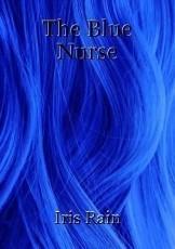 The Blue Nurse