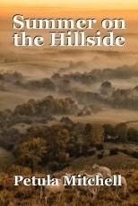 Summer on the Hillside