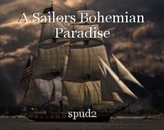 A Sailors Bohemian Paradise