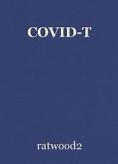 COVID-T