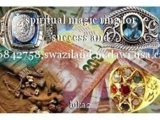spiritual magic ring for success and wealthy+27606842758,swaziland,malawi,usa,canada,namibia.