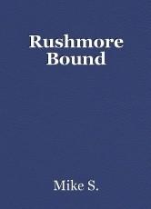 Rushmore Bound