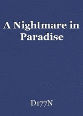 A Nightmare in Paradise
