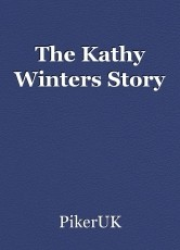 The Kathy Winters Story